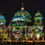gerd_festival-of-lights