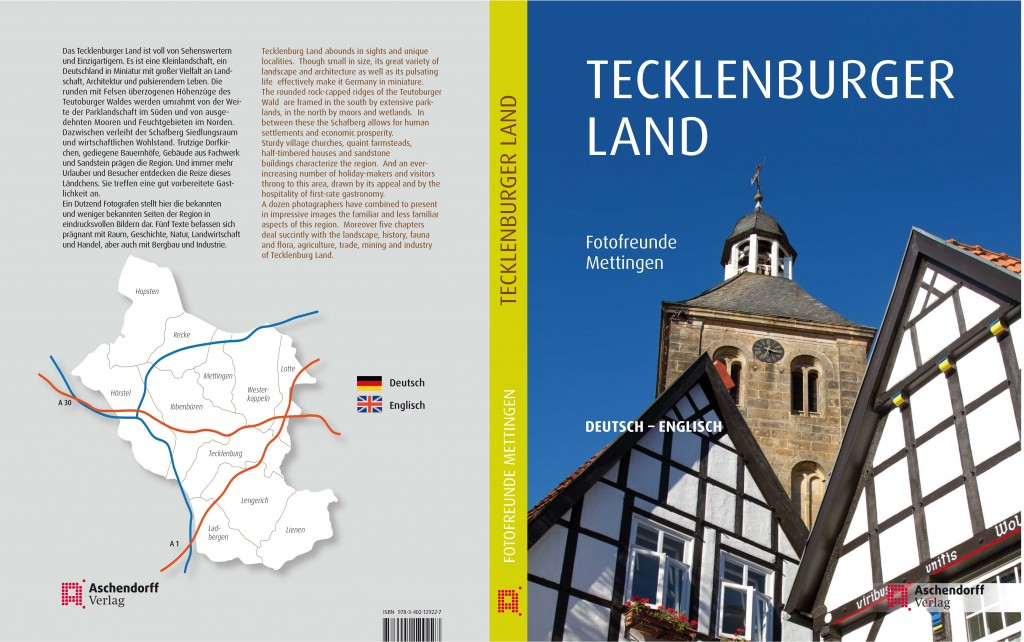 Tecklenburg_Cover_Version