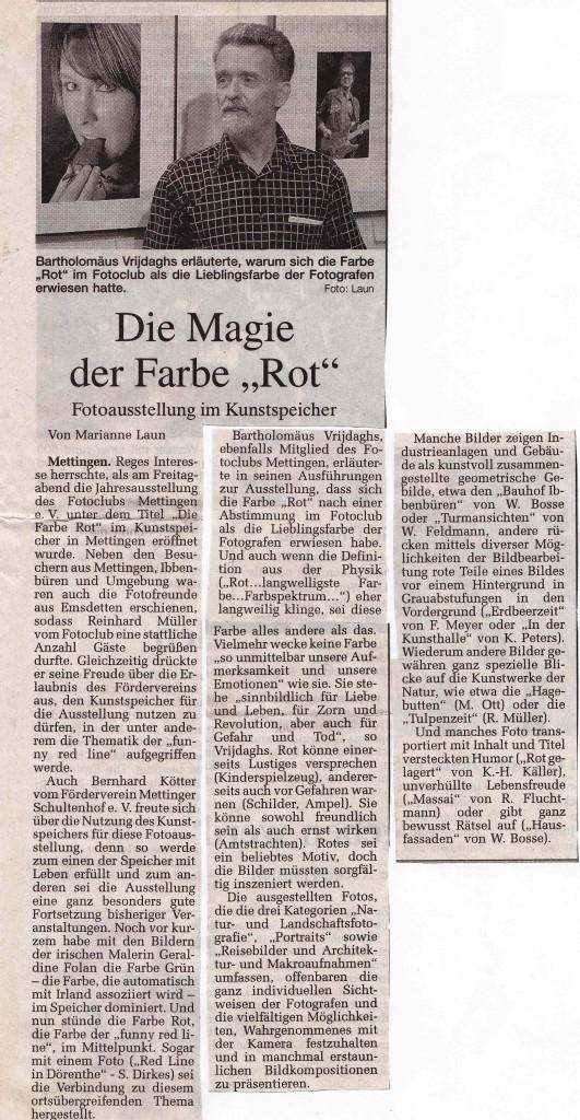 2006_Farbe_Rot_Presse_25_09_06