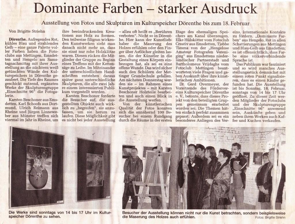 2007_Dominante_Farben_Presse_23_01_07a
