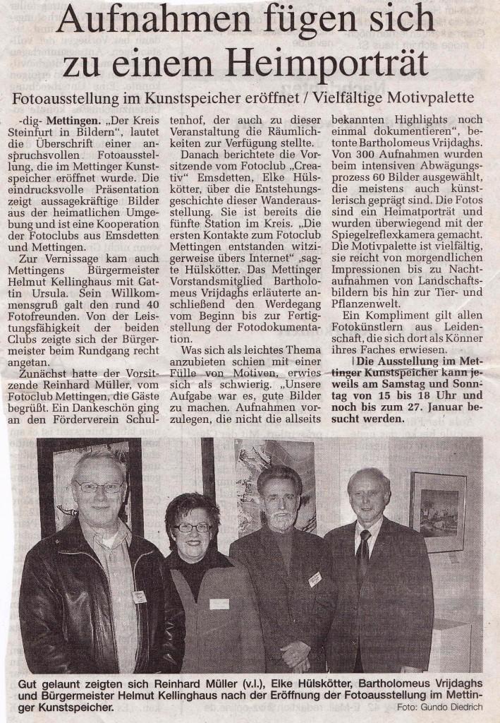 2008_Kreis_Steinfurt_Presse_12_01_2008