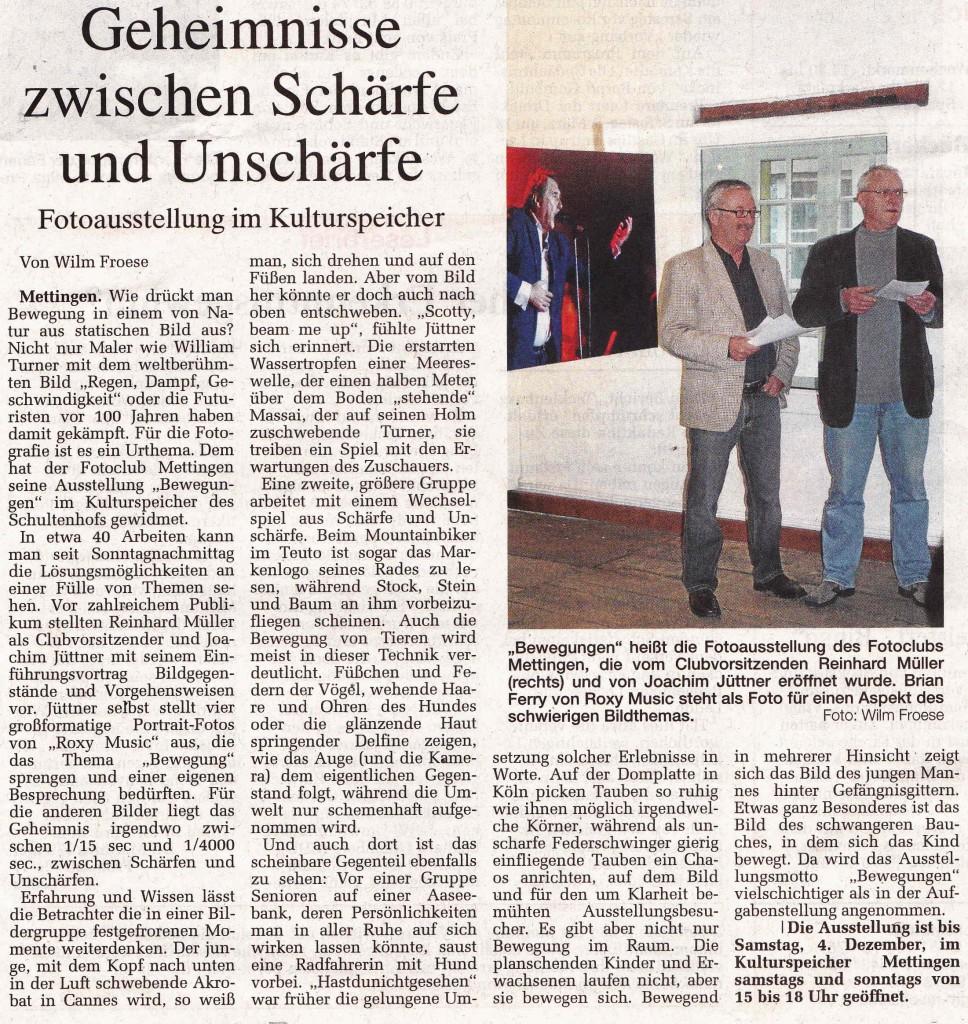 2011_Bewegungen_Presse_17_11_2010