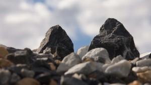 StoneMountain-2