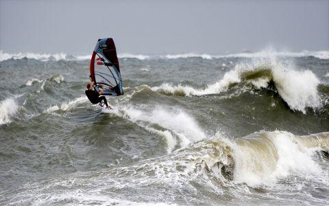 Surfer 9641e Per PS Oer