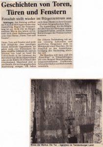 1995_Türen_Tore_Fenster_Presse_95_11_02