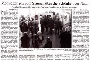 2001_Baumimpressionen_Presse_25_01_05