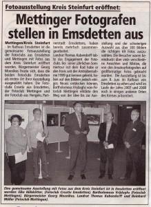 2007_Kreis_Steinfurt_Presse_16_05_2007