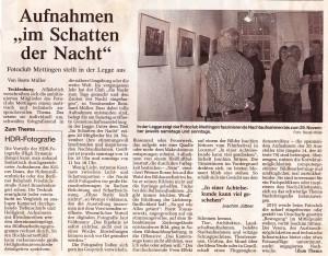 2010_Schatten_der_Nacht_Presse_09_11_10