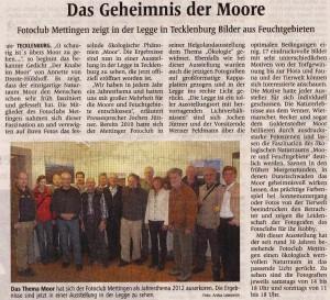 2012_Moore_Presse_06_11_2012