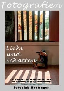 Plakat_LichtundSchatten_A2.jpg
