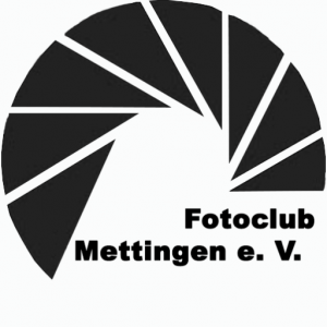 cropped-FCMLogo.png