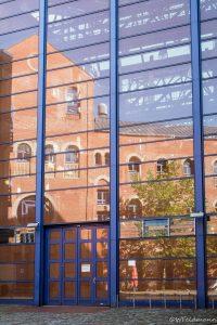 Hochschule Bremerhaven.