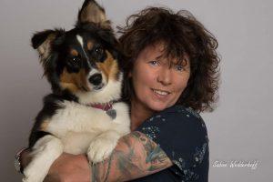 Sabine Bijou Profilbild