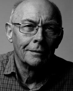Werner Feldmann