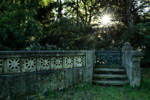 Friedhof Os-4