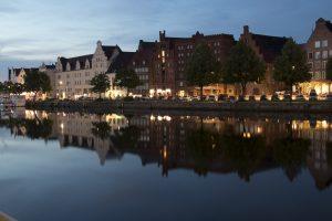 Lübeck08700a