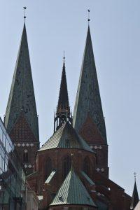 Lübeck29100a