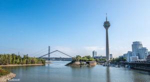 Düsseldorf-3