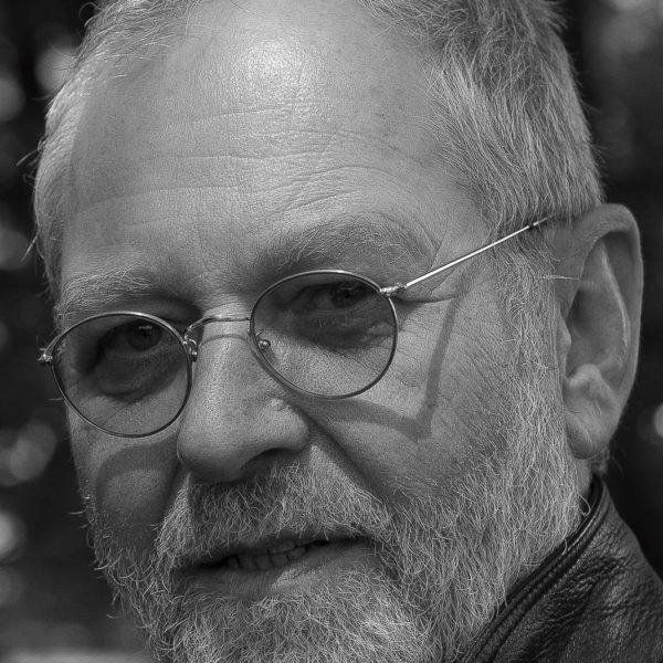 Reinhard Pechal