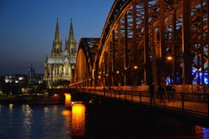 2014 ePausz Köln Städte_50