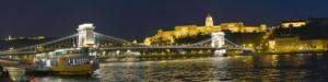 2017 ePausz Städte Budapest_1MB