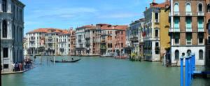 2018 ePausz Panorama Venedig_1MB