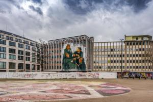 Düsseldorf-27