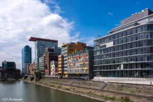 Düsseldorf-5