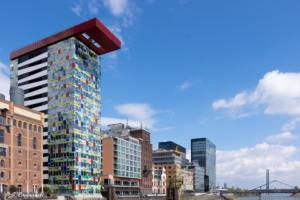Düsseldorf-6
