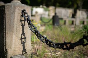 Friedhof Os-2