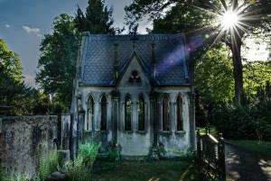 Friedhof Os-6