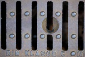 KL-Tecklenburg3