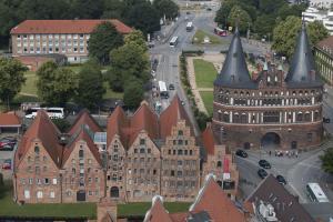 Lübeck10000a