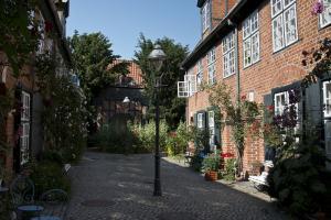 Lübeck30100a