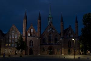 Lübeck34500a