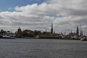 Lübeck36200a