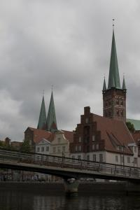 Lübeck40100a