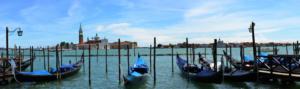 Pano Venedig 03 ePausz 1MB