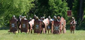 Römer-6