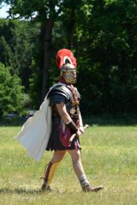 Römer-8