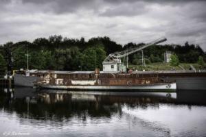 Schiffshebewerk-17