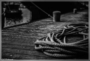 Schiffshebewerk-20
