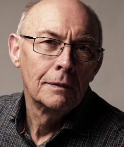 Author: Horst Tomaszewski